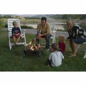 Camp-Chef-Campfire-Pit-Portable-Propane-GC-LOG-W