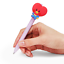 miniature 33 - BT21-Baby-Character-Gel-Pen-Ball-Point-Pen-7types-Official-K-POP-Authentic-Goods