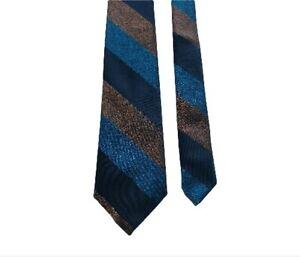 Park-Lane-Neckwear-Classy-Sharp-Fancy-Men-039-s-Neck-Tie
