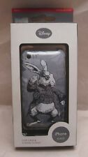 Disney iPhone 3G/3GS Clip Case & Guard Screen Series 1 With Dancing Rabbit   d92