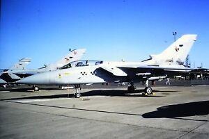 3-707-Panavia-Tornado-F-3-C-N-3373-Royal-Air-Force-ZE961-Kodacrome-SLIDE