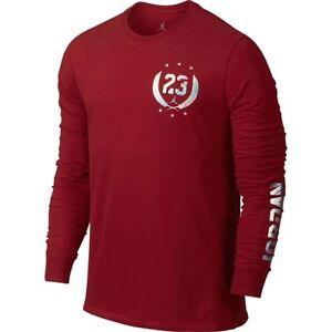 nike 3xl long sleeve t shirts