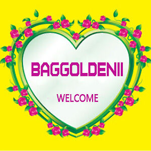 baggolden11