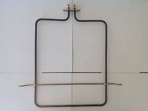 EUROMAID OVEN LOWER BOTTOM ELEMENT  EF60CSS,GFS60MSS