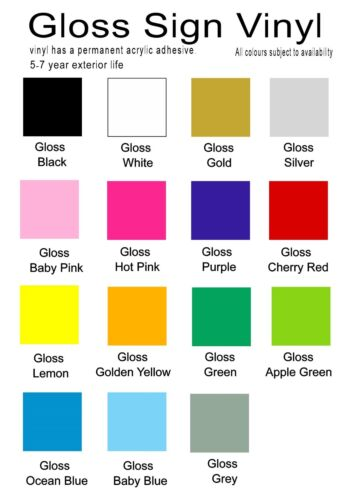 """snowflakes 13mm 1//2 /"""" self adhesive sticky vinyl various colours sheet 100"""