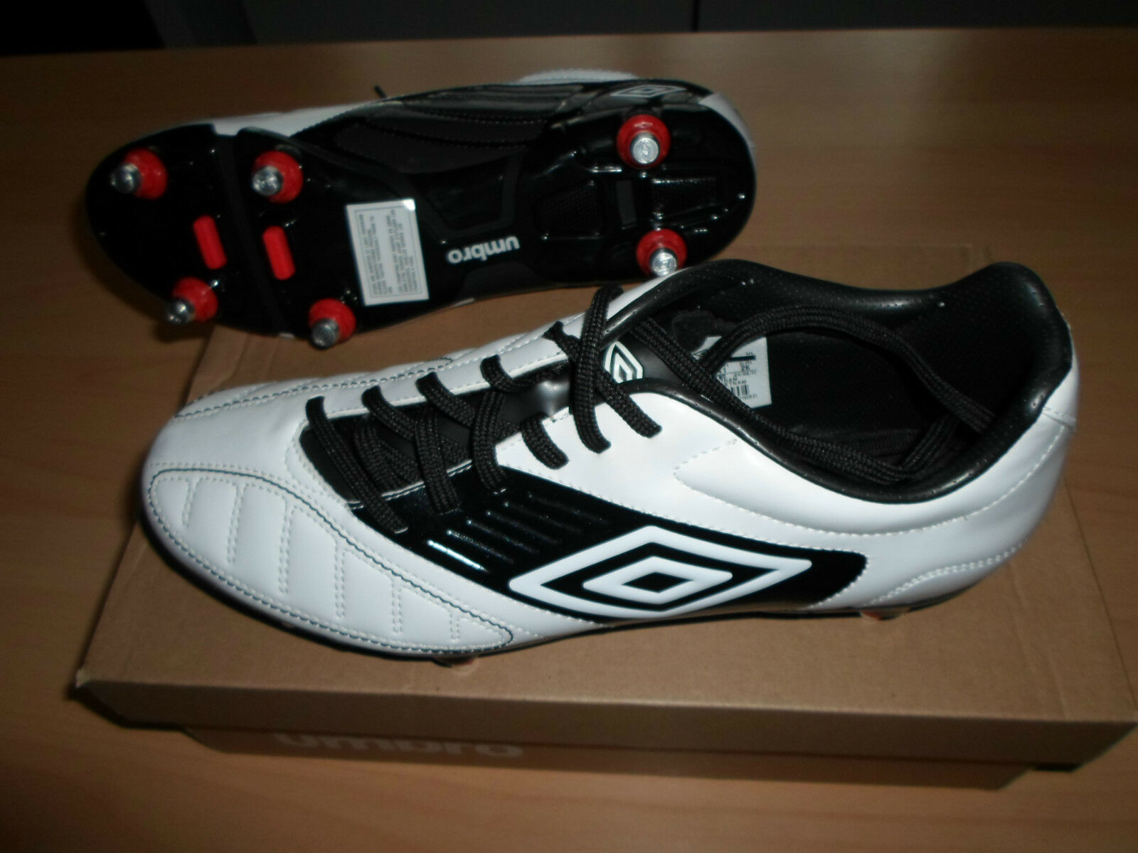 UMBRO GEOM CUP CUP CUP SG T 41 NEUVES 92e288