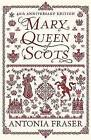 Mary Queen of Scots by Antonia Fraser (Paperback, 2009)