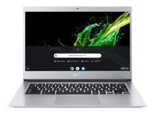 Artikelbild ACER Chromebook 514 CB514-1HT-P1BM Chromebook 14 Zoll 8 GB RAM Silber
