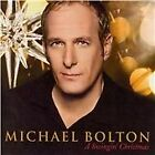 Michael Bolton - Swingin' Christmas (2007)