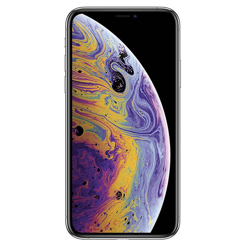 Apple iPhone XS 64GB Unlocked Smartphone  | eBay