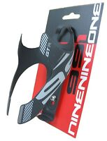 991 Gtr 3k Carbon Water Bottle Cage Mat Black 74mm 1pc