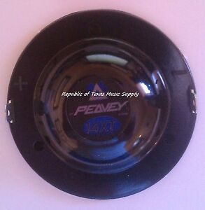 14XT-Genuine-Peavey-New-Diaphragm-Replacement-Kit-for-14-XT-FREE-US-SHIPPING