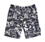 NEW-MENS-LEVIS-RELAXED-FIT-ACE-CARGO-SHORTS-ZIPPER-FLY-CAMO-BLACK-BLUE-GRAY-RED thumbnail 21
