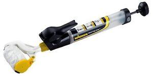 Wagner-0530000-Smart-Edge-Roller