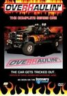 Overhaulin 2004 The Complete Series One Discovery Real Time Show DVD UK BRAND