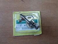 Kawasaki Contact Breaker Kg550 Kg700 Kg750 Kg2900 Kg1000 21008-2003