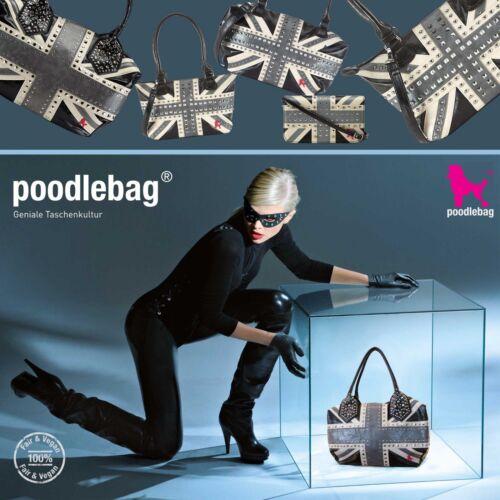 Designer 50Under Uk Funky Poodlebag® Jack Winkelprijs Handtas Union Dames c3jL45AqR