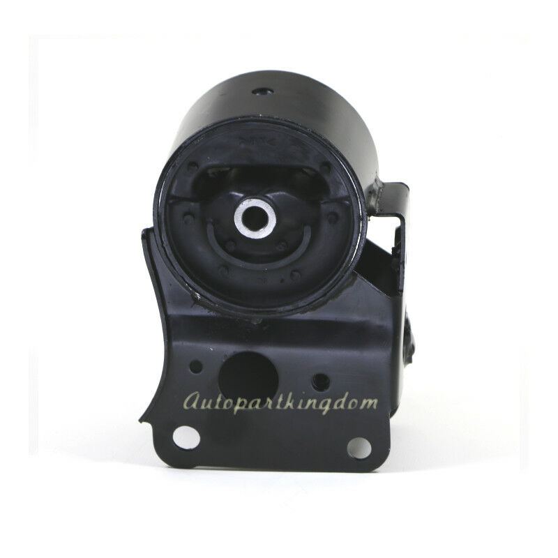 A7358 Engine Motor Mount Rear For 02-09 Nissan Murano