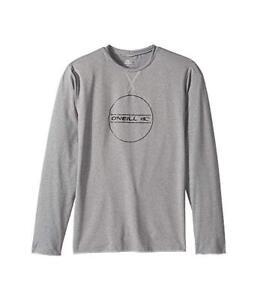 Cool Grey 24 Shirt 7 603731946496 Sun O'neill Hybrid Youth 12 wxf8qxZ60W