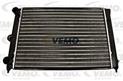 JP Engine Cooling Radiator Fits VW Jetta I II Passat Polo Santana 171121253CJ