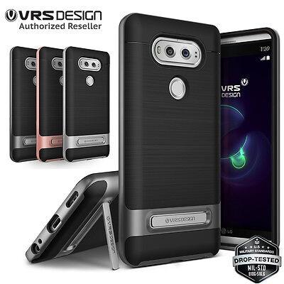 LG V20 Case Genuine VERUS High Pro Shield Hybrid Cover Shock Proof For LG
