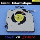 Ventilateur CPU COOLING Refroidissem Fan HP Pavilion 682061-001
