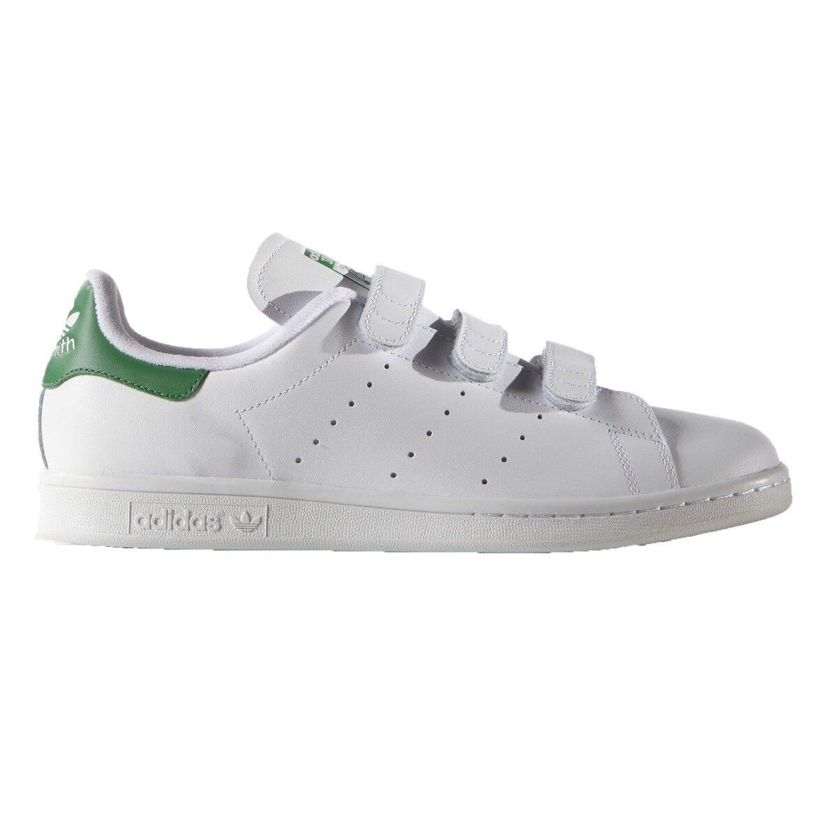 Adidas / Glenbuck Spezial SPZL Trainers / Adidas Baskets DA8758 Gr. 41 1/3  45 1/3 Neu df6282