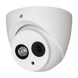 DAHUA-720P-Water-proof-WDR-IR-HDCVI-Dome-Camera-HDW1100EM-S3-OEM