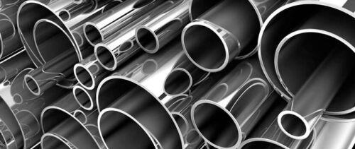 Stainless Steel Tube 304 Grade