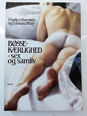 gay sex massage sjælland escort massage sex