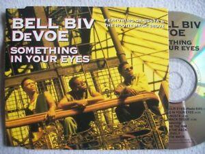 Bell-Biv-DeVoe-Something-in-your-eyes-CD-New
