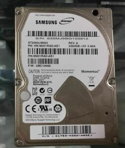 New-Samsung-Spinpoint-HDD-2TB-2000GB-PS3-PS4-ST2000LM003-SATA3-2-5-034-HARD-DRIVE