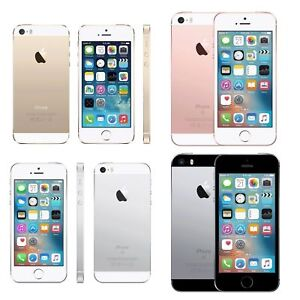 Apple-iPhone-SE-Software-Unlocked-GSM-SmartPhone-AT-amp-T-T-mobile-16GB-32GB-64GB