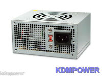 350w Micro Atx Power Supply Logisys Ps350ma Replacement