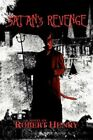 Satan S Revenge by Robert Henry 0595487629 iUniverse Inc 2008 Paperback