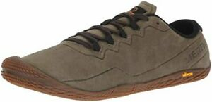Merrell-Men-039-s-Vapor-Glove-3-Luna-Leather-Sneaker