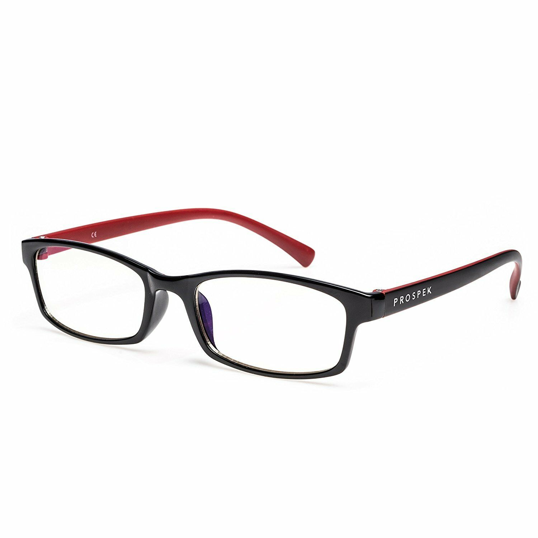 Best Gaming Glasses: Prospek Professional
