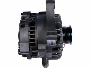 For 2002-2004 Ford F350 Super Duty Alternator API 89747MV ...