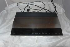 bfe43a05d12 Beocord 4500 B&O Bang & Olufsen type 4962 cassette tape player