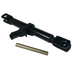 "Heavy Duty Dual Action Rachet Implement Adjuster Bar 20-28/""  20321956"