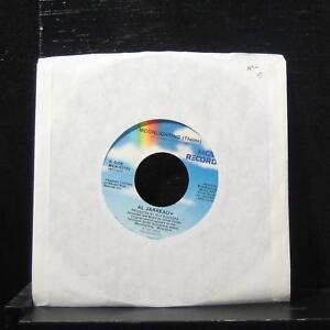 Al Jarreau All Categories Lps Cds Vinyl Record Al S Dusty