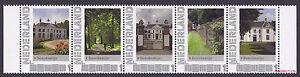 NVPH-2751-Ae-4-BUITENPLAATSEN-IN-NEDERLAND-Nr-34-BEECKESTIJN-serie-postfris