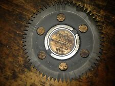 Used Caterpillar CAT Idler Gear Part # 9Y-3512