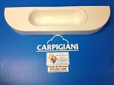 Carpigiani Parts Coldelite Ice Cream Uc711 Uc1131 Uc113 Uc71 Shelf Drip Tray
