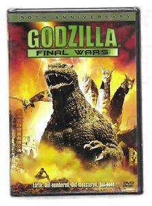 GODZILLA-FINAL-WARS-NEW-R1