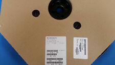 BFC238600155 Vishay BC Components Capasitor