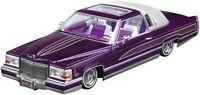 Revell Custom Cadillac Lowrider Model Car Kit 1/25 Scale 4438