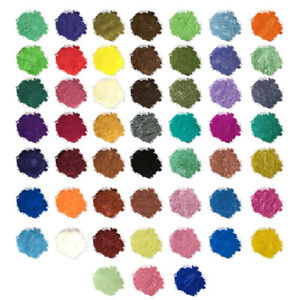 52-Color-Set-Mica-Pigment-Powder-Perfect-for-Soap-Cosmetics-Resin-Colorant-Dye