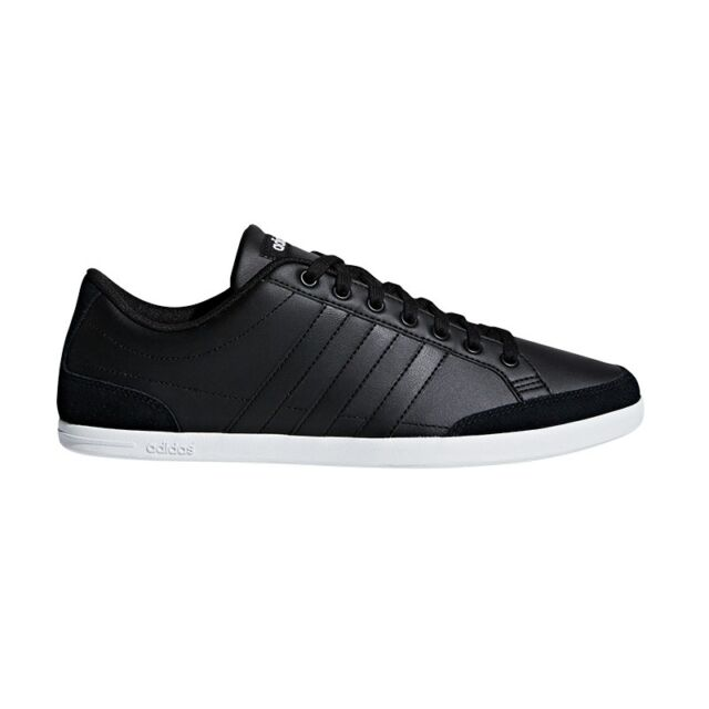 adidas neo weiß and braun