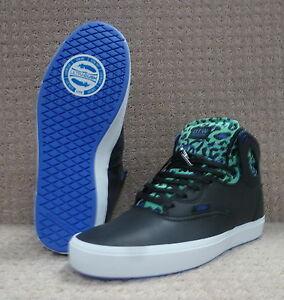 b73bc90d90 Vans Men s Shoes